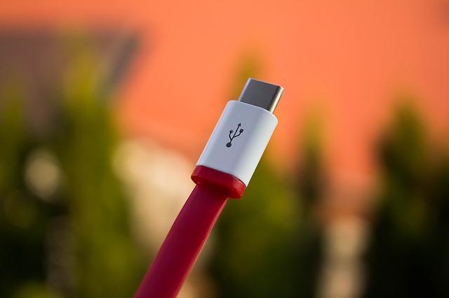 Alt Mode 2 ile USB 4 üzerinden 16K görüntü aktarımı sağlanacak