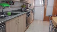 piso en venta calle rio-adra castellon cocina2