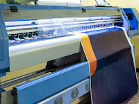 4 Easy Tips for Finding the Cheapest and Safest Banner Printing Machine Prices