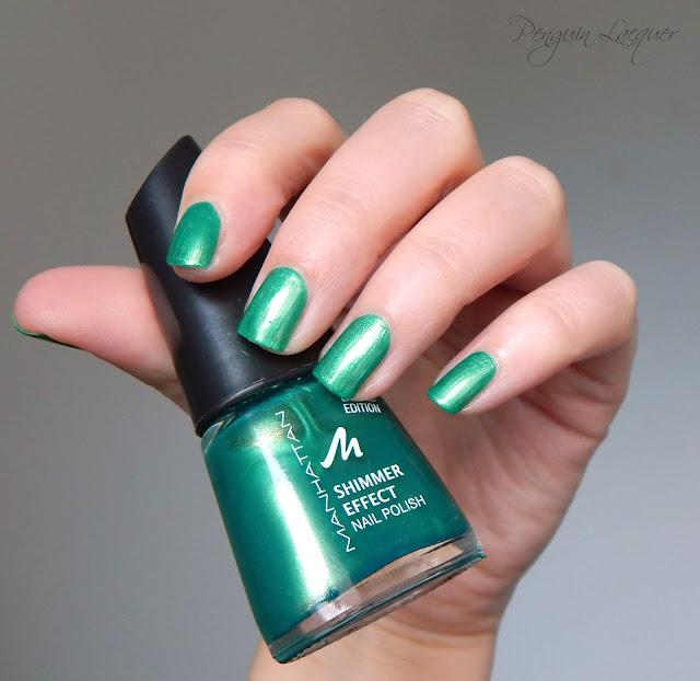 manhattan colour jungle cape verde