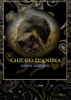 CHICCO D'ANIMA