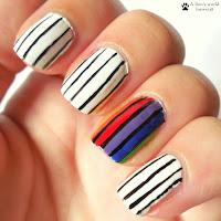 http://alionsworld.blogspot.com/2015/08/lovelaquechallenge-rainbow.html