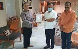 Maharashtra Badminton Association has requested the President of the Badminton Association of India (BAI) to recommend to open badminton Activities.