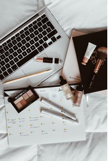 como empezar un blog curso tips ayuda lo que necesitas saber