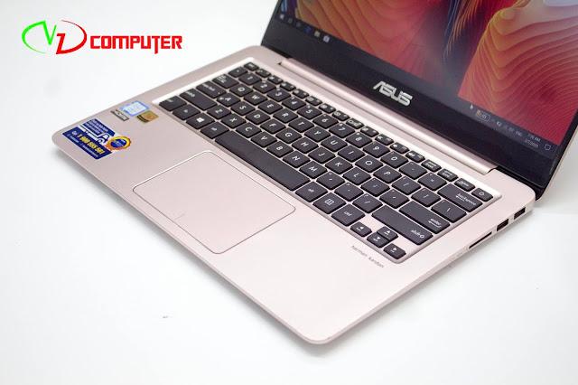 Asus UX410