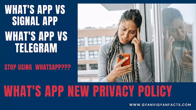 whatsApp-new-terms-and-privacy-policy