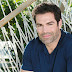 'Days of our Lives' and 'All My Children' alum Jordi Vilasuso joins 'The Young and the Restless'