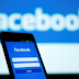 Download Facebook for android App