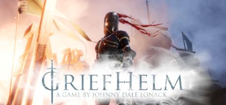 griefhelm-pc-cover