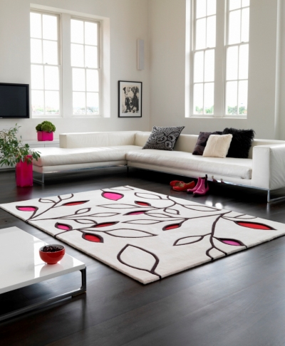 heating instal teppich f r fu bodenheizung. Black Bedroom Furniture Sets. Home Design Ideas