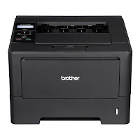 Brother HL-5472DWT Driver Download