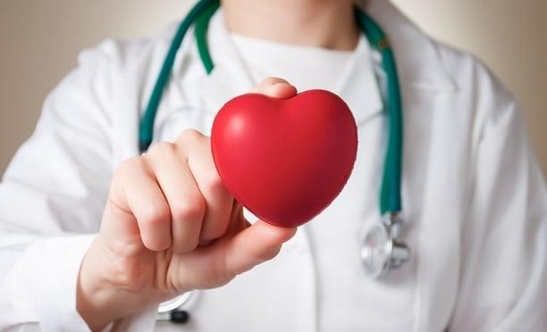 Kalp hastalığı ile böbrek hastalığı arasında bir bağlantı var mı?