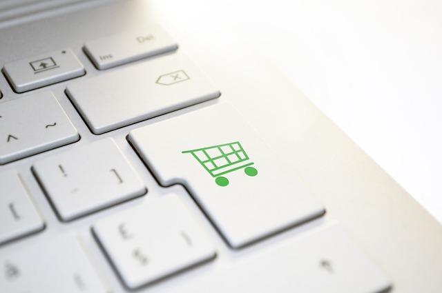 Cara Berjualan Di Shopee Tanpa Modal Cara Jualan Di Shopee Agar Cepat Laris Tanpa Kirim Barang Tips Membuka Membuat Toko Shopee