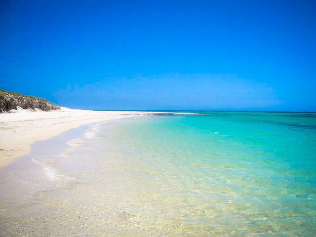 Hopetoun Western Australia
