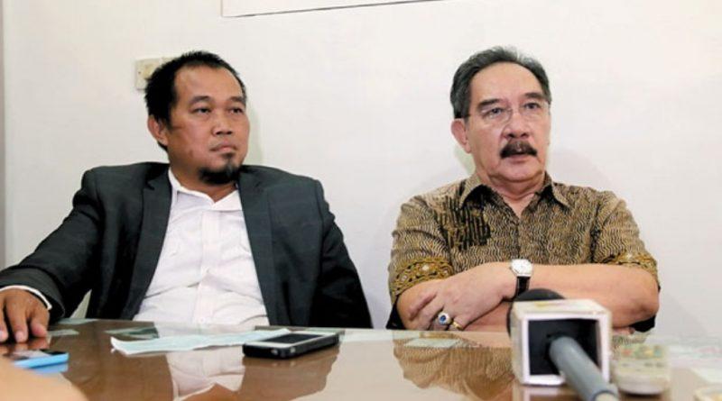 Ada Nama Kapolda M Iriawan Terseret, Polisi Hentikan Kasus Antasari