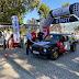 Ιωάννινα:  Δόθηκε η εκκίνηση  για το  Pindos Historic Rally 2021!
