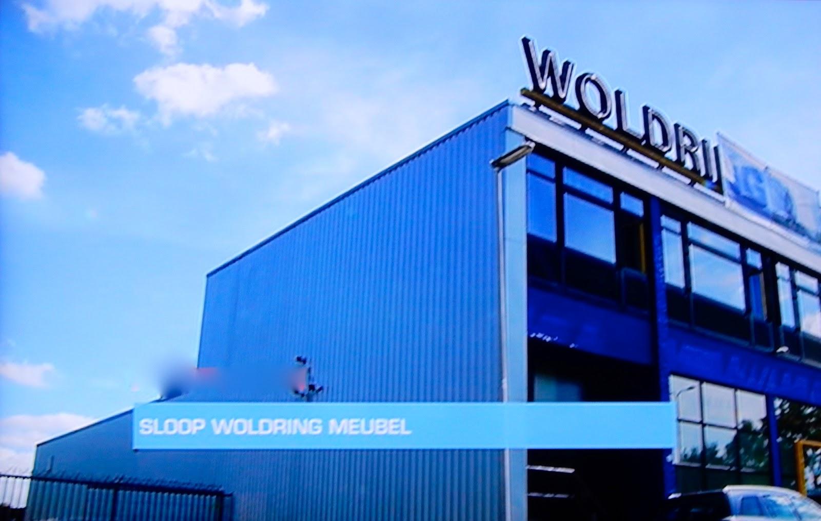 Woldring Meubel Groningen : Groningen woldring complex bouwplannen kunnen doorgaan news
