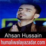 https://humaliwalaazadar.blogspot.com/2019/08/ahsan-hussain-nohay-2020.html