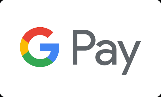 how to delete google pay transaction history