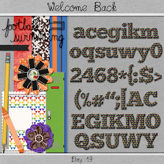 https://1.bp.blogspot.com/-IDDSILoCYZ8/V6-KcXNwTsI/AAAAAAAACuk/p4majMaCZ08Vv_TXUU0uDrNL9_DiCLBxQCLcB/s320/Welcome%2BBack%2BDay%2B19%2BPreview.jpg