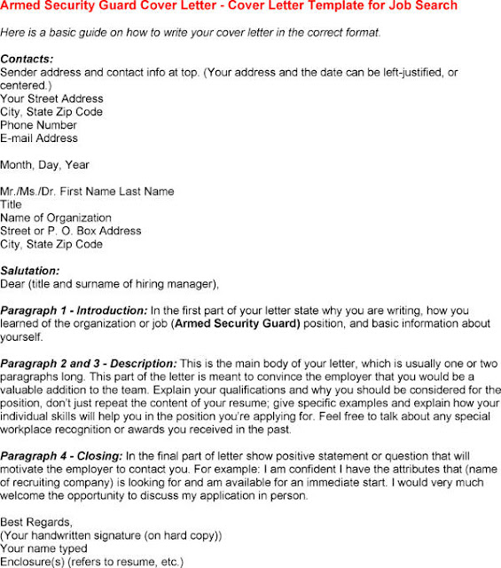 Awesome Northrop Grumman Security Officer Cover Letter Contemporary