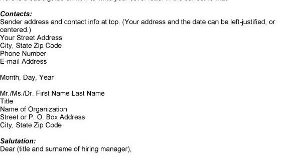Security Officer Resume Objective Sample   Resume Cv