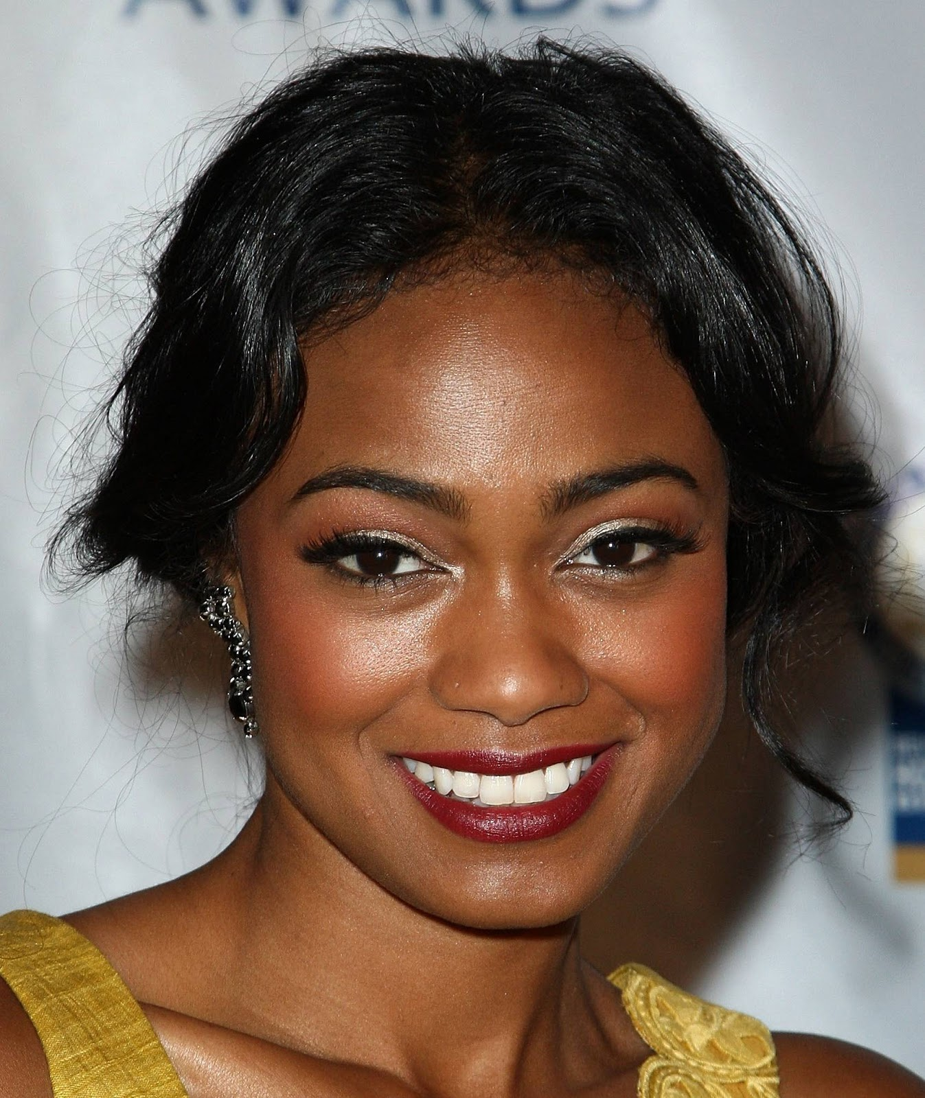 Fantastic Cute African American Hairstyles For Short Hair Short Hairstyles Short Hairstyles For Black Women Fulllsitofus