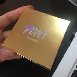 pony memebox 玫瑰粉色妝容分享  PONY MEMEBOX 玫瑰粉色妝容分享 [VIDEO] 21192035 791813710989644 2207593823891775925 n