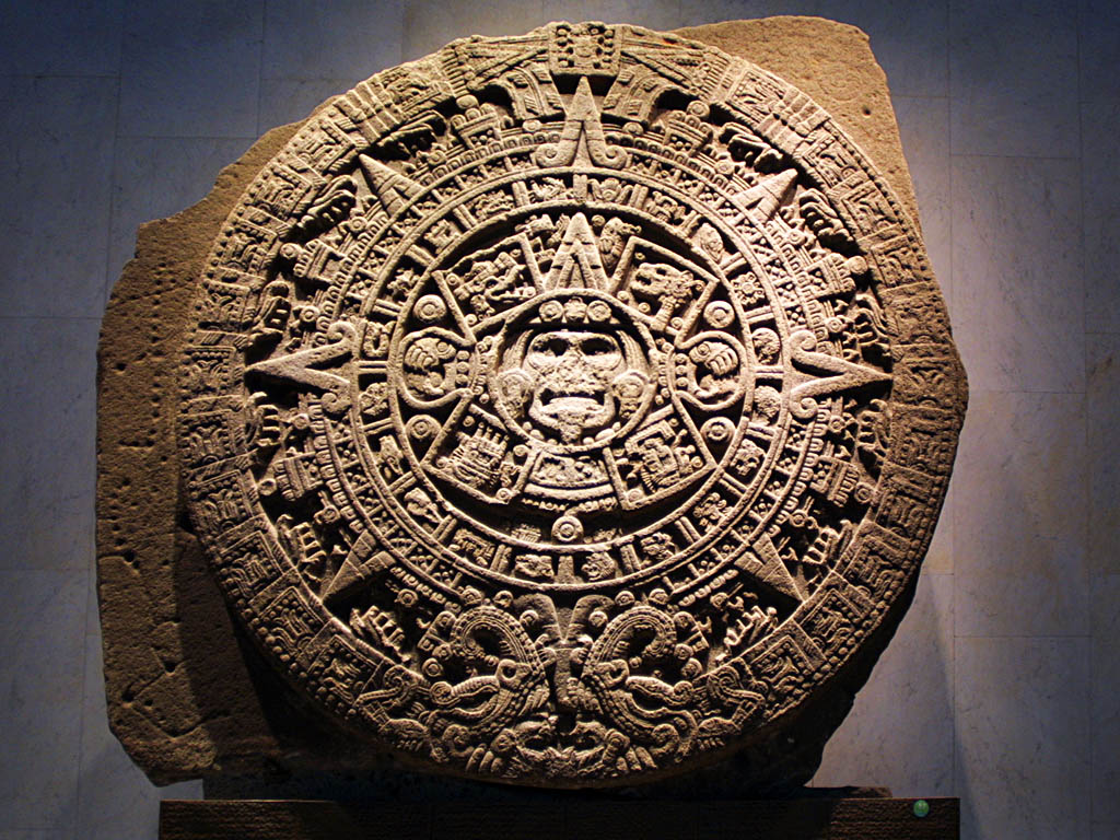 what the mayans predicted for 2012