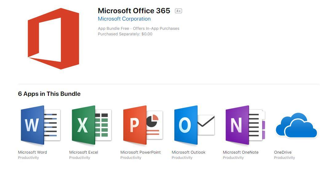Saatnya Beralih Ke Modern PC Bersama Microsoft Office 365