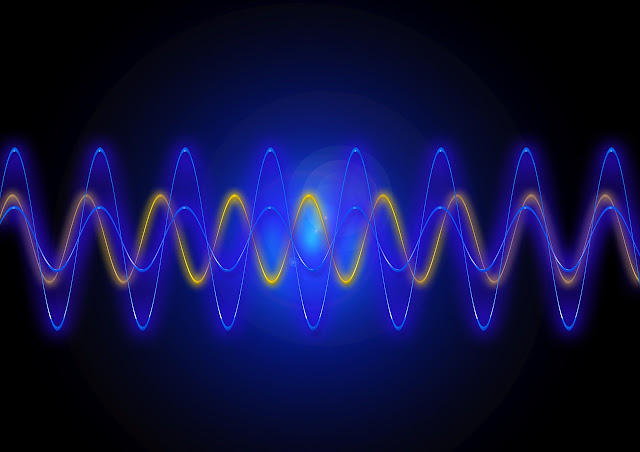 What are the frequencies? Means, Definition, Symbol and Formula