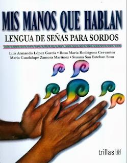 mis-manos-que-hablan-lenguaje-de-senas-para-sordos