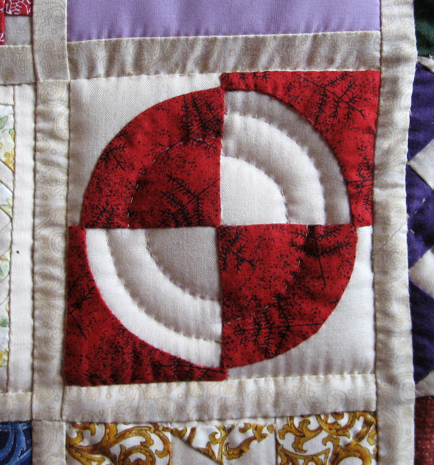 Quilted Art from Mary Katherine Hopkins: Jane Stickle Quilt ... : jane stickle quilt - Adamdwight.com