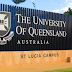 INFORMATION AND COMMUNICATIONS TECHNOLOGY (ICT), EXCELLENCE SCHOLARSHIPS IN AUSTRALIA 2020