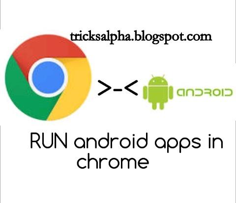 browsers apk4fun