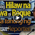 Must Watch: Spox Harry Roque Burns Malacanang Reporters Anew For their Misleading Questions (Video)