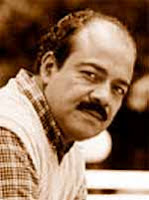 Malayalam actor N F Varghese in memories