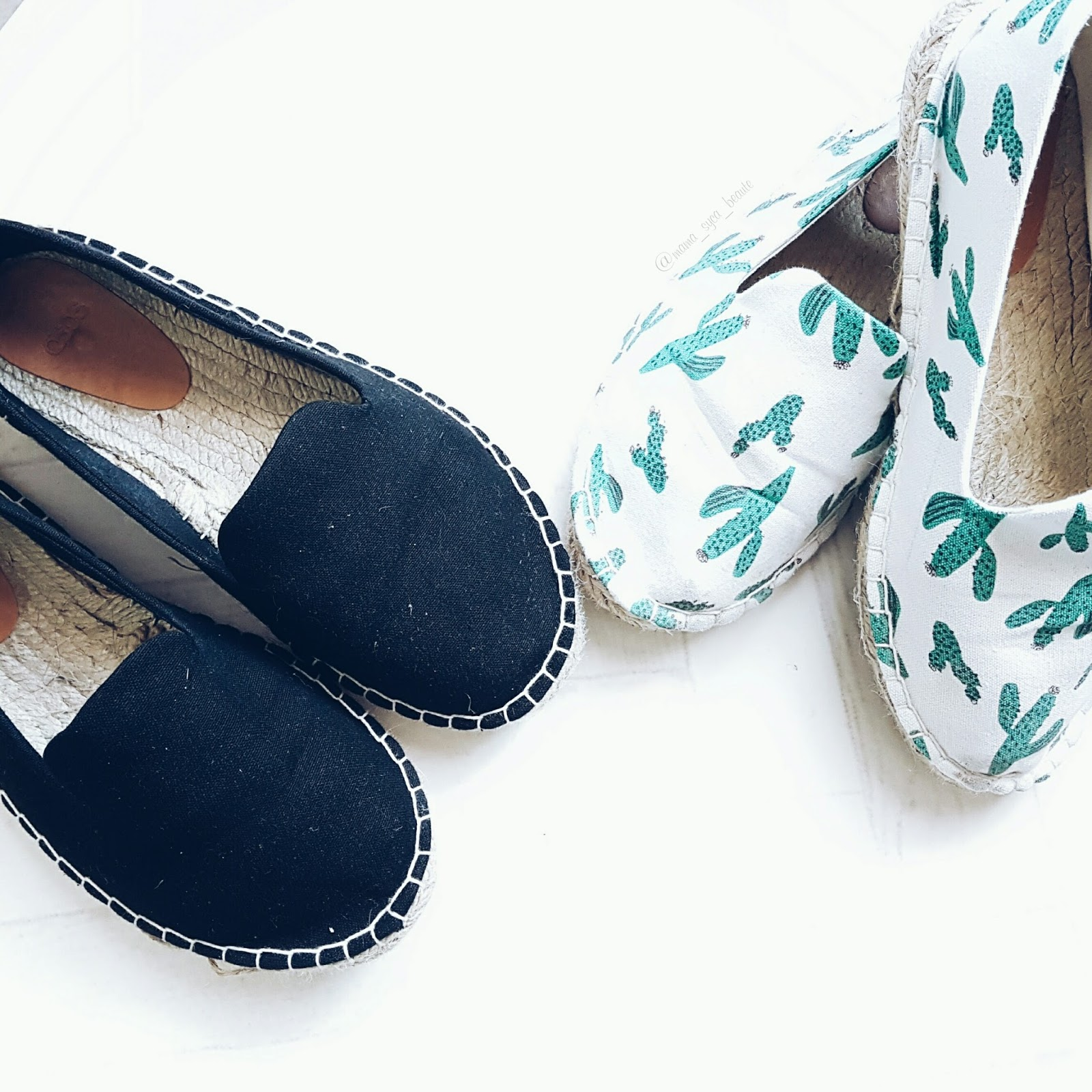 selection_chaussures_espadrilles_wide_fit_pieds_larges_asos_look_mama_syca_beaute