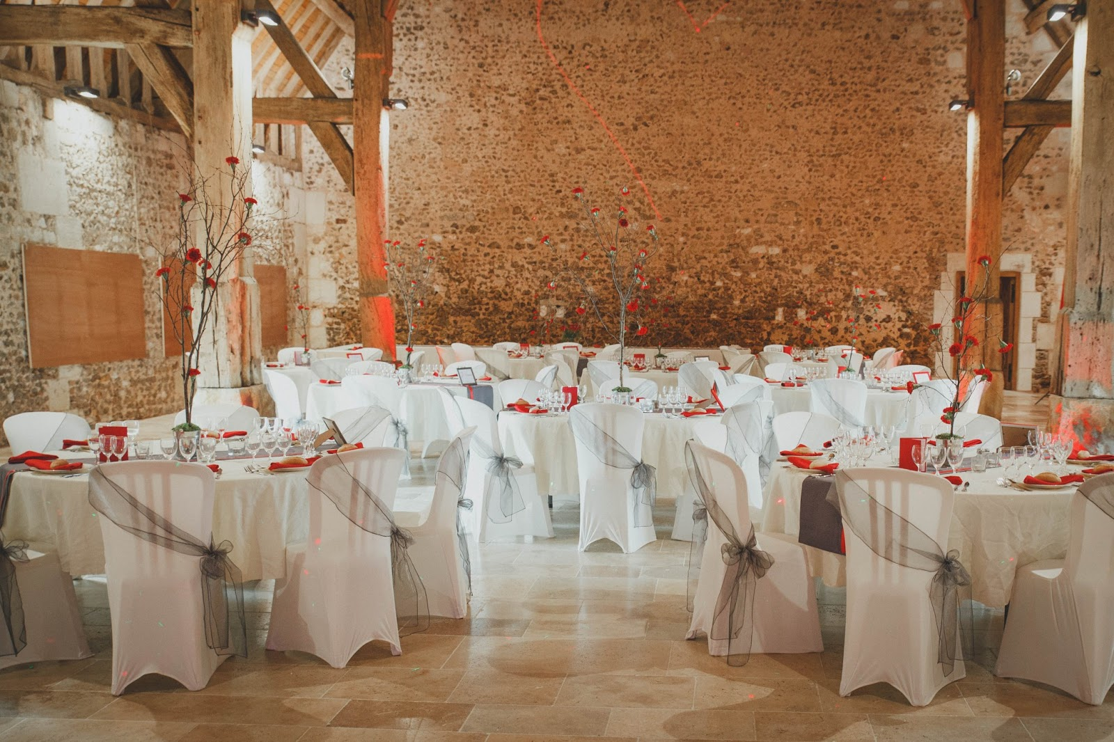 decoration mariage grossiste