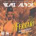 Yemi Alade - Ferrari (Afro Pop)