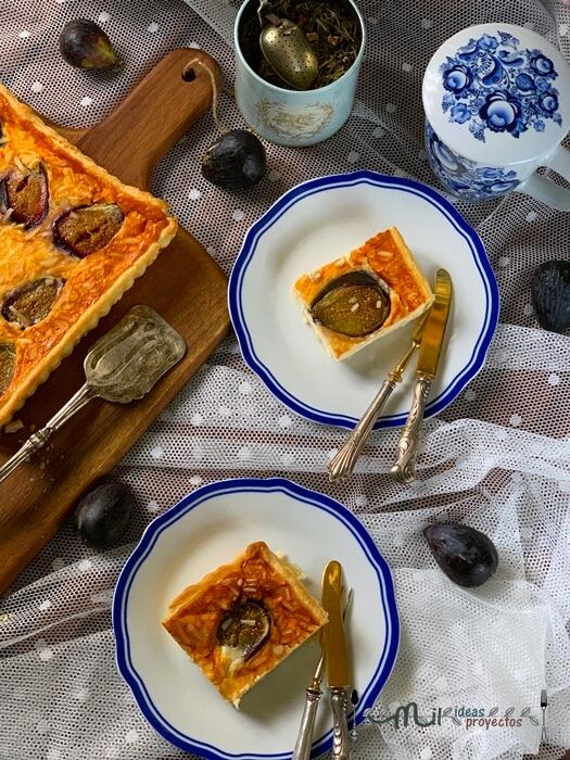receta-tarta-higos-almendras4