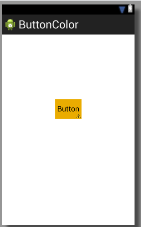 button-color-in-android