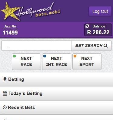 Hollywood sport betting 7 fold meaning betting lines