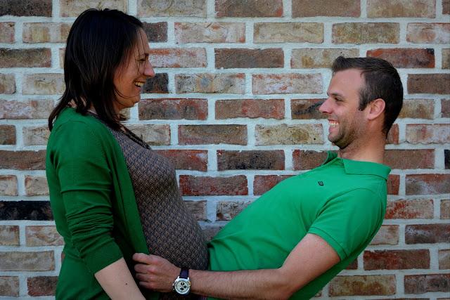الحمل بعد سن 35
