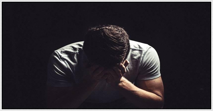 Жизнь после обмана: как быстро восстановиться после предательства близкого друга?