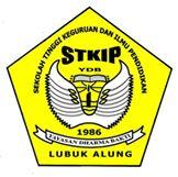 Logo STKIP YDB Lubuk Alung