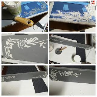 manualidades con pasta de  modelar
