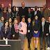 Inicia XII Coloquio de Investigación Científica en la FCCFyD