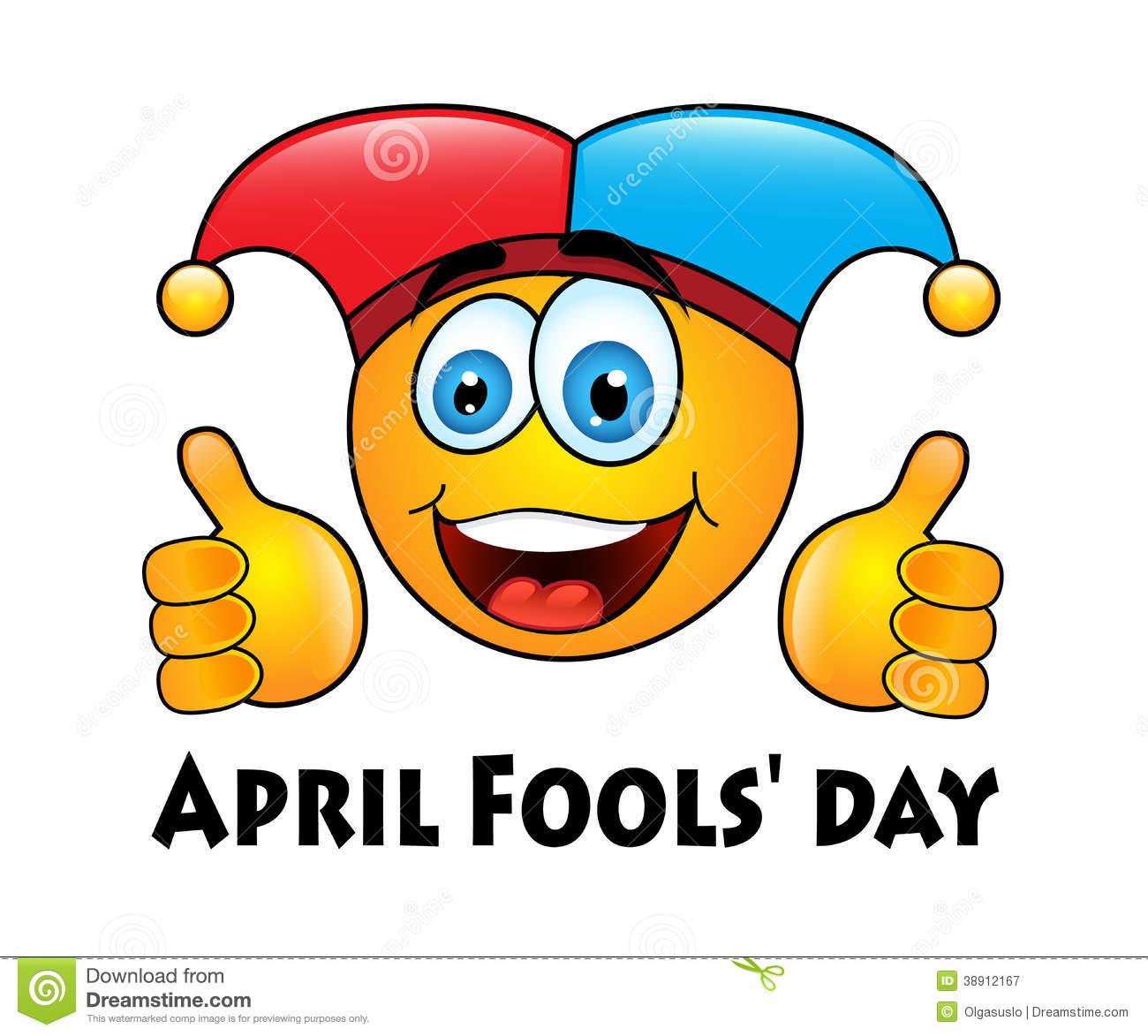 learning english is fun april fool day april fool s day april rh silviacsim blogspot com april fool's day clipart free happy april fools day clipart
