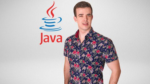 Java from Zero to First Job - Practical Guide, 600+ examples [Free Online Course] - TechCracked